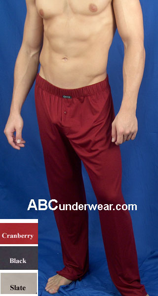 Gregg Volcano Lounge Pant -Clearance