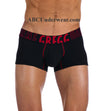 Gregg Homme Volumator Boxer Brief - Closeout