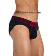Gregg Hoome Volumator Brief - Closeout