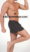 Watersport Swim Trunks Clearance