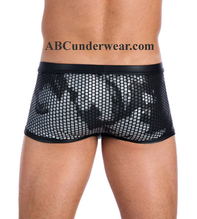 Gregg Homme Weapon Boxer - Clearance