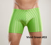 Men's Wonder Short Swimsuit - Clearance