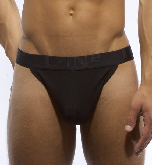 C-IN2 Y Back Thong for Men