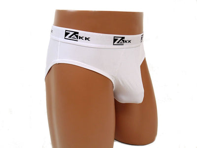 Zakk Microfiber Brief - Clearance