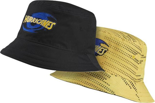 Hurricanes 2020 Bucket Hat - OSFM