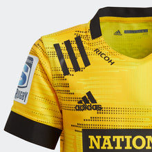Hurricanes 2020 Home Jersey