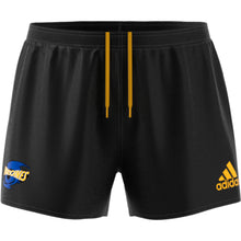 Hurricanes 2020 Supporters Shorts Youth
