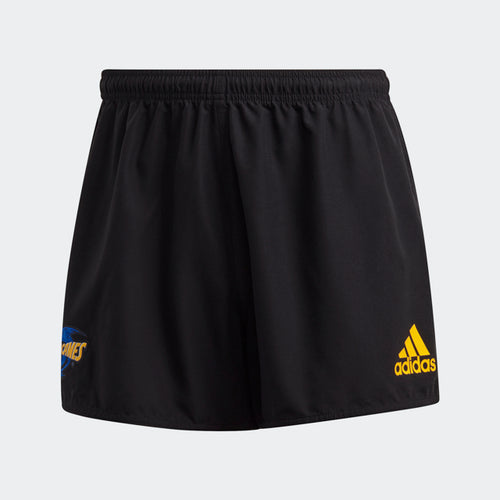 Hurricanes 2020 Supporter Shorts