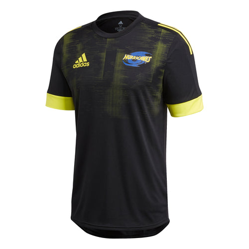 Hurricanes 2020 Performance Tee