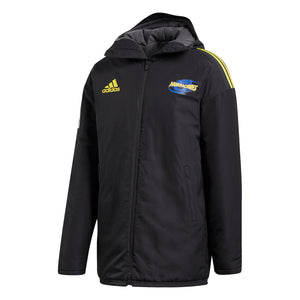 Hurricanes 2020 Stadium Jacket