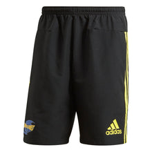 Hurricanes 2020 Gym Short