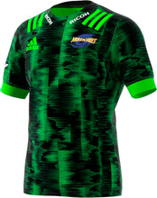 Hurricanes 2021 Training Jersey