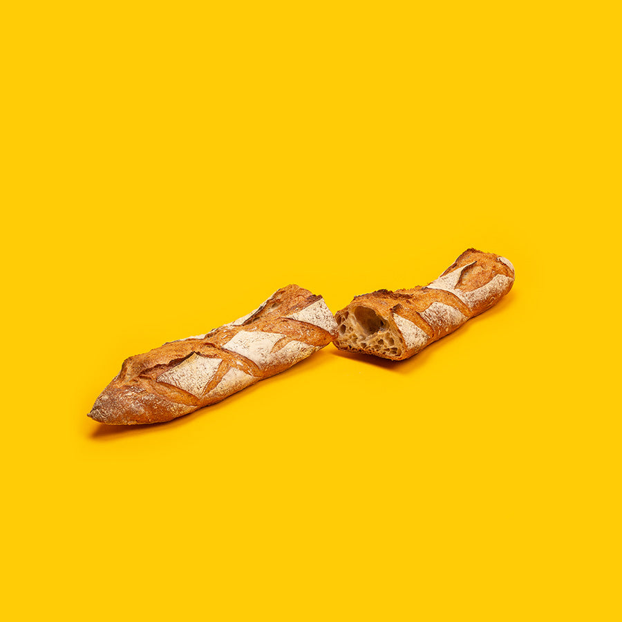 Baguette Campagne