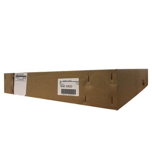 064K93623 Fuji Xerox IBT Belt for Fuji Xerox : C 3375 4475 5575 6675 7775
