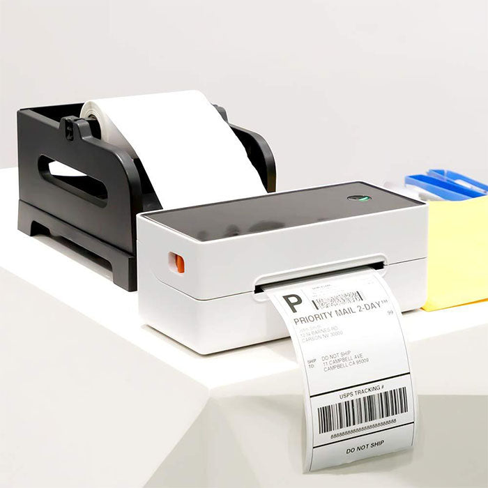 Printeet M246 Label Printer