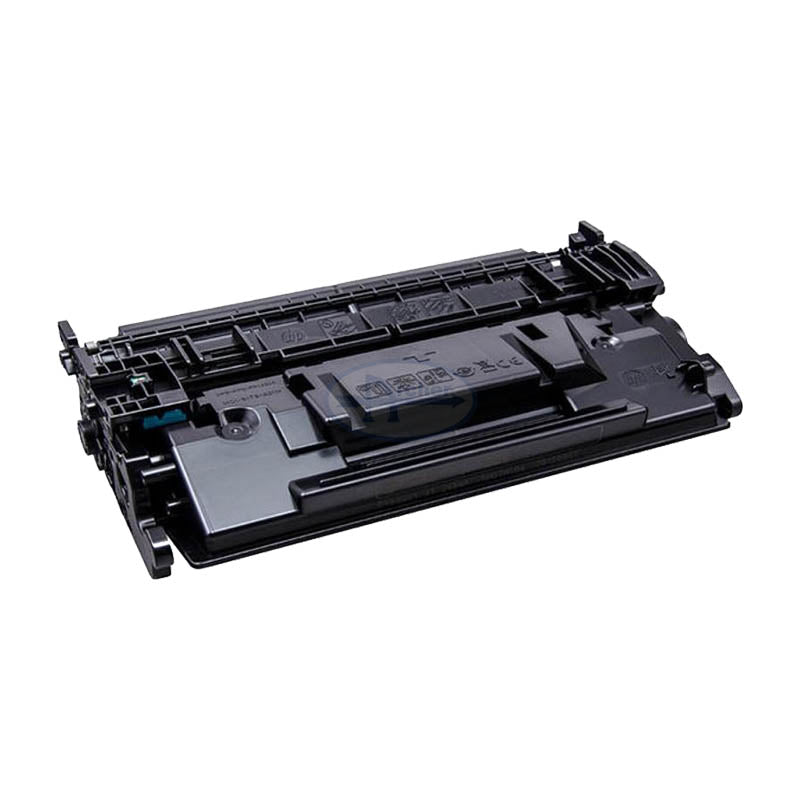 HP 26X CF226X High Yield Toner Cartridge for M426fdw/fdn/dw  M427fdw/fdn/dw  M402n/dne/dw (Black)