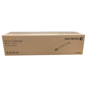 CT350894 Fuji Xerox Drum Cartridge for DP C5005d (R1,R2,R3,R4)
