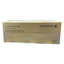 Load image into Gallery viewer, CT350923 Fuji Xerox Drum Cartridge for AP-IV 2060 3060 3065 , DC-IV 2060 3060 3065