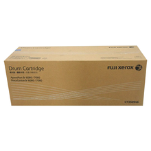Load image into Gallery viewer, CT350946 Fuji Xerox Drum Cartridge for  DocuCentre IV 6080 7080 (Black)
