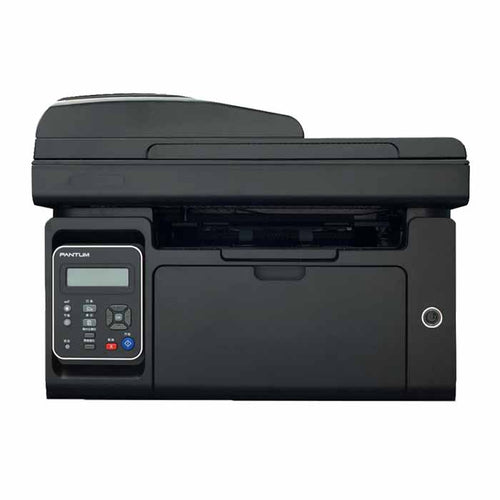 PANTUM M6550NW  Laser Printer (All-in-one)