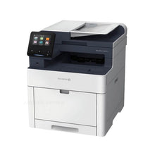 Load image into Gallery viewer, Fuji Xerox DocuPrint CM315z
