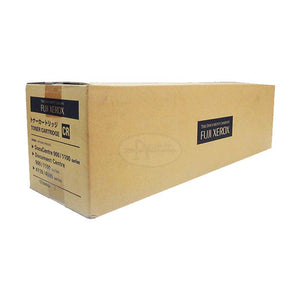 CT200554 Fuji Xerox Toner Cartridge for DC 900 / 4110 / 4112 (Black)
