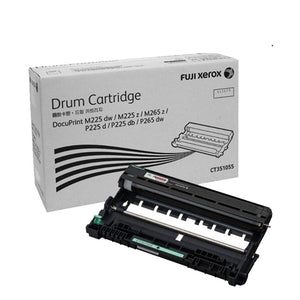 CT351055 Fuji Xerox Drum Cartridge for DP M225dw , M225z , M265z , P225d , P225db , P265dw