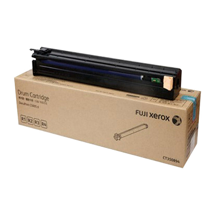 CT350894 Fuji Xerox Drum Cartridge for DocuPrint C5005d (R1,R2,R3,R4)
