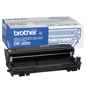 DR 3000 Brother Drum Unit