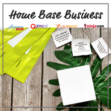 Load image into Gallery viewer, Printeet M02 | Home Base Business Package