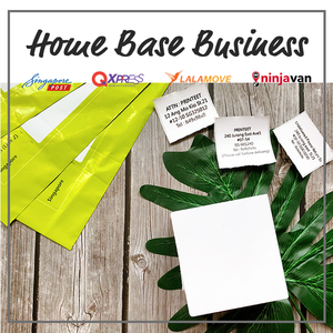 Printeet M02 | Home Base Business Package