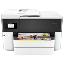 Load image into Gallery viewer, HP OfficeJet Pro 7740 Wide Format All-in-One Printer (G5J38A)