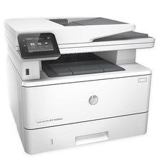 Load image into Gallery viewer, HP M426fdw Printer (Copy, Print, Scan, Fax, Wifi)