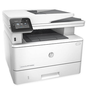 HP M426fdw Printer (Copy, Print, Scan, Fax, Wifi)
