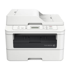 Fuji Xerox DocuPrint M225dw (Copy, Print, Scan, Fax, Wifi)