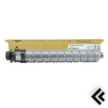 Load image into Gallery viewer, MP C6003C Compatible Toner Cartridge for Ricoh MP C4503SP C5503SP C6003SP MP C6003C