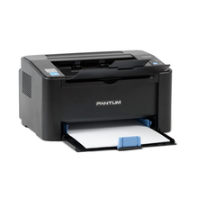Load image into Gallery viewer, PANTUM P2500W Mono Laser Printer Free! Paper One