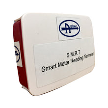 Load image into Gallery viewer, S.M.R.T Smart Meter Reading Terminal