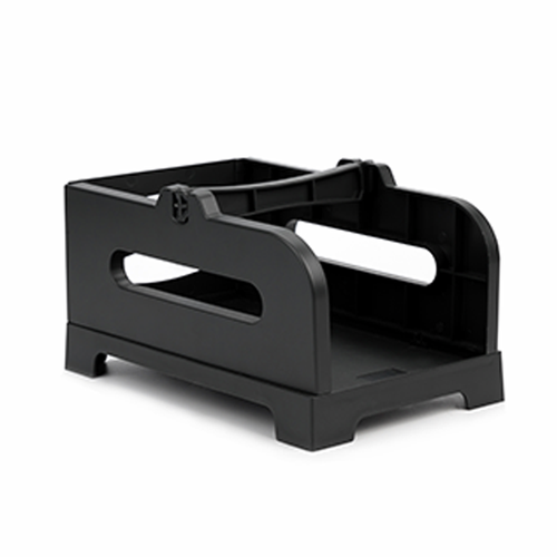 Printeet M246 Label Holder