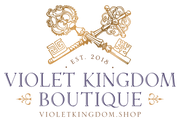 Violet Kingdom Boutique