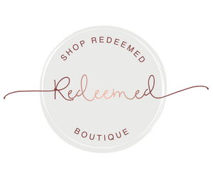 shopredeemedboutique