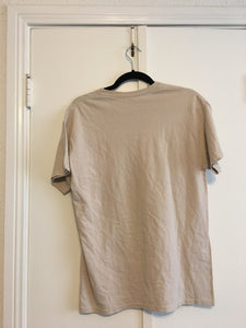 Sleep Tee - Medium