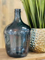 Glass Carafe Bottle