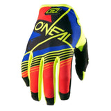 Motorcycle gloves ONEAL