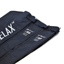 Air Relax Recovery System - Width Leg Cuff Extenders