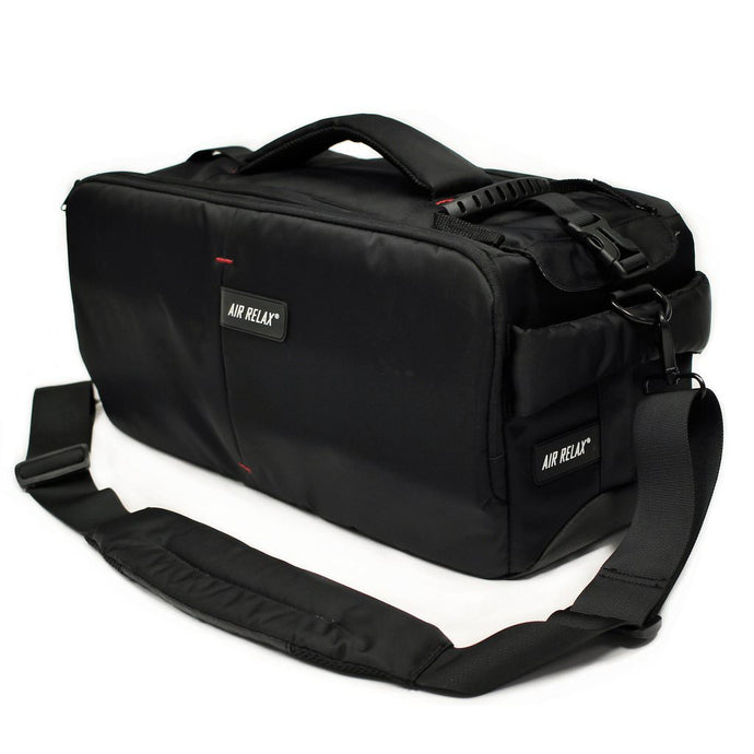 Air Relax Carry Bag