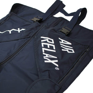 Air Relax Recovery System - Shorts Only