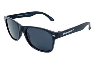 BioSunnies Sunglasses  $30.00