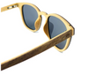 Wildwood Eyewear - The Capilano $130.00