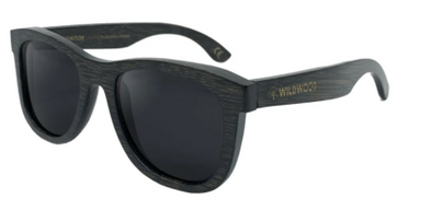Wildwood Eyewear - The Original $59.99